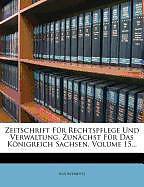 Cover: https://exlibris.azureedge.net/covers/9781/2799/7537/4/9781279975374xl.jpg