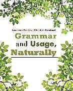 Cover: https://exlibris.azureedge.net/covers/9781/2854/4586/1/9781285445861xl.jpg