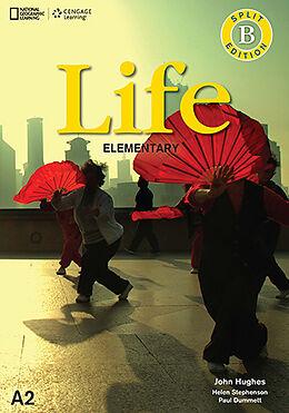 Cover: https://exlibris.azureedge.net/covers/9781/2857/5888/6/9781285758886xl.jpg