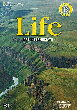 Cover: https://exlibris.azureedge.net/covers/9781/2857/5890/9/9781285758909xl.jpg