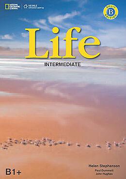 Cover: https://exlibris.azureedge.net/covers/9781/2857/5892/3/9781285758923xl.jpg