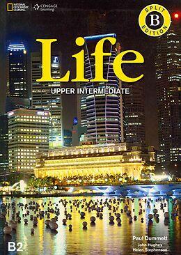 Cover: https://exlibris.azureedge.net/covers/9781/2857/5894/7/9781285758947xl.jpg