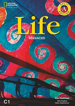 Cover: https://exlibris.azureedge.net/covers/9781/2857/5895/4/9781285758954xl.jpg