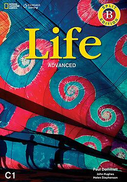 Cover: https://exlibris.azureedge.net/covers/9781/2857/5896/1/9781285758961xl.jpg