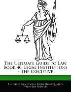 Cover: https://exlibris.azureedge.net/covers/9781/2862/8308/0/9781286283080xl.jpg