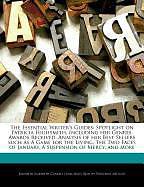Cover: https://exlibris.azureedge.net/covers/9781/2862/8592/3/9781286285923xl.jpg
