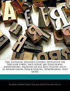 Cover: https://exlibris.azureedge.net/covers/9781/2862/8937/2/9781286289372xl.jpg