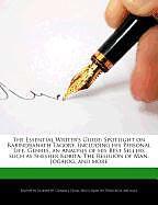 Cover: https://exlibris.azureedge.net/covers/9781/2868/1272/3/9781286812723xl.jpg