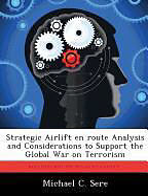 Cover: https://exlibris.azureedge.net/covers/9781/2882/2864/5/9781288228645xl.jpg