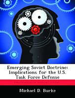 Cover: https://exlibris.azureedge.net/covers/9781/2882/4938/1/9781288249381xl.jpg
