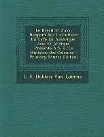 Cover: https://exlibris.azureedge.net/covers/9781/2897/5347/4/9781289753474xl.jpg