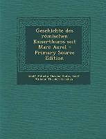 Cover: https://exlibris.azureedge.net/covers/9781/2897/5456/3/9781289754563xl.jpg
