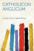 Cover: https://exlibris.azureedge.net/covers/9781/2901/3507/8/9781290135078xl.jpg