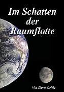 Cover: https://exlibris.azureedge.net/covers/9781/2912/3383/4/9781291233834xl.jpg