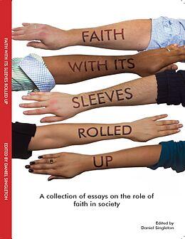 Cover: https://exlibris.azureedge.net/covers/9781/2915/2531/1/9781291525311xl.jpg