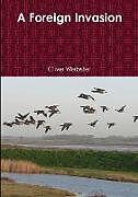 Cover: https://exlibris.azureedge.net/covers/9781/2915/6345/0/9781291563450xl.jpg