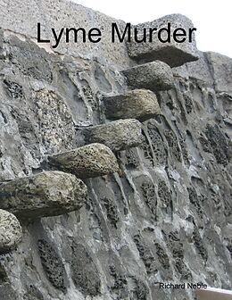 Cover: https://exlibris.azureedge.net/covers/9781/2919/6654/1/9781291966541xl.jpg