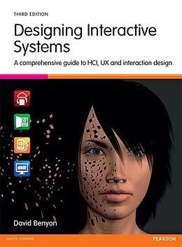 Cover: https://exlibris.azureedge.net/covers/9781/2920/1384/8/9781292013848xl.jpg