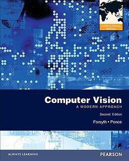Cover: https://exlibris.azureedge.net/covers/9781/2920/1408/1/9781292014081xl.jpg