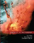 Cover: https://exlibris.azureedge.net/covers/9781/2920/2024/2/9781292020242xl.jpg