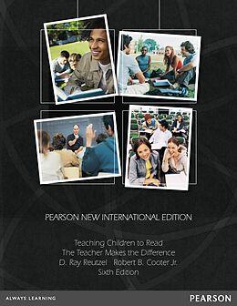 Cover: https://exlibris.azureedge.net/covers/9781/2920/3597/0/9781292035970xl.jpg