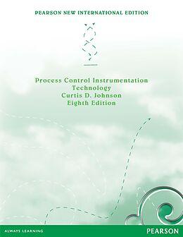 Cover: https://exlibris.azureedge.net/covers/9781/2920/3842/1/9781292038421xl.jpg
