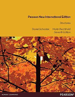 Cover: https://exlibris.azureedge.net/covers/9781/2920/5523/7/9781292055237xl.jpg