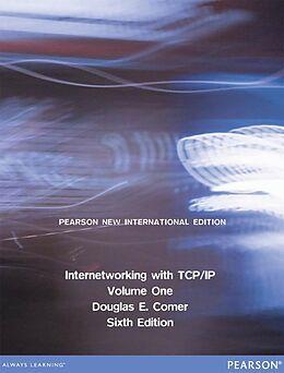 Cover: https://exlibris.azureedge.net/covers/9781/2920/5623/4/9781292056234xl.jpg