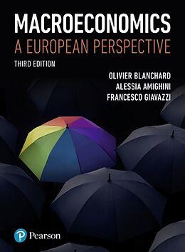 Cover: https://exlibris.azureedge.net/covers/9781/2920/8567/8/9781292085678xl.jpg