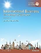 Cover: https://exlibris.azureedge.net/covers/9781/2920/9515/8/9781292095158xl.jpg