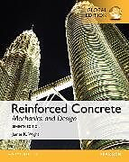 Cover: https://exlibris.azureedge.net/covers/9781/2921/0600/7/9781292106007xl.jpg