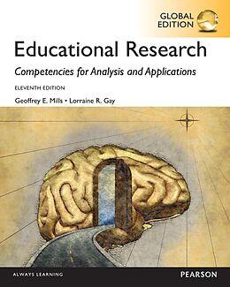 Cover: https://exlibris.azureedge.net/covers/9781/2921/0620/5/9781292106205xl.jpg
