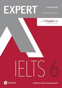 Cover: https://exlibris.azureedge.net/covers/9781/2921/3483/3/9781292134833xl.jpg