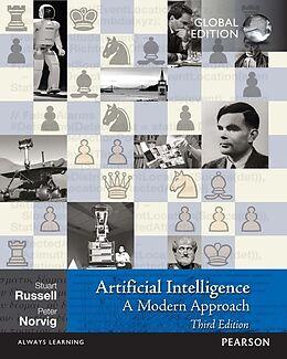 Cover: https://exlibris.azureedge.net/covers/9781/2921/5396/4/9781292153964xl.jpg