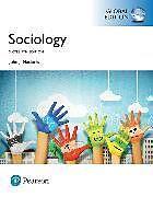 Cover: https://exlibris.azureedge.net/covers/9781/2921/6147/1/9781292161471xl.jpg