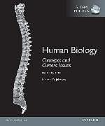 Cover: https://exlibris.azureedge.net/covers/9781/2921/6661/2/9781292166612xl.jpg
