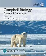 Cover: https://exlibris.azureedge.net/covers/9781/2922/2947/8/9781292229478xl.jpg