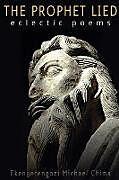 Cover: https://exlibris.azureedge.net/covers/9781/3005/2361/1/9781300523611xl.jpg
