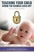 Cover: https://exlibris.azureedge.net/covers/9781/3005/3513/3/9781300535133xl.jpg