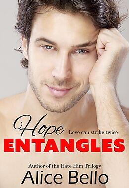 Cover: https://exlibris.azureedge.net/covers/9781/3017/5136/5/9781301751365xl.jpg