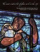 Cover: https://exlibris.azureedge.net/covers/9781/3048/2501/8/9781304825018xl.jpg