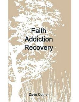 Cover: https://exlibris.azureedge.net/covers/9781/3049/3889/3/9781304938893xl.jpg