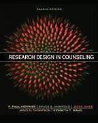 Cover: https://exlibris.azureedge.net/covers/9781/3050/8731/6/9781305087316xl.jpg