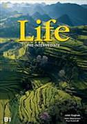Cover: https://exlibris.azureedge.net/covers/9781/3052/7136/4/9781305271364xl.jpg