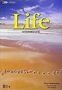 Cover: https://exlibris.azureedge.net/covers/9781/3052/7137/1/9781305271371xl.jpg