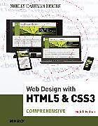 Cover: https://exlibris.azureedge.net/covers/9781/3055/7816/6/9781305578166xl.jpg