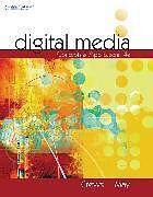 Fester Einband Digital Media von Karen Bean May, Tena Crews