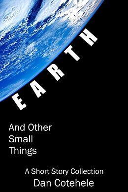 Cover: https://exlibris.azureedge.net/covers/9781/3116/1779/8/9781311617798xl.jpg