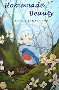 Cover: https://exlibris.azureedge.net/covers/9781/3121/0528/7/9781312105287xl.jpg