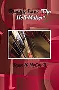 Cover: https://exlibris.azureedge.net/covers/9781/3121/6427/7/9781312164277xl.jpg